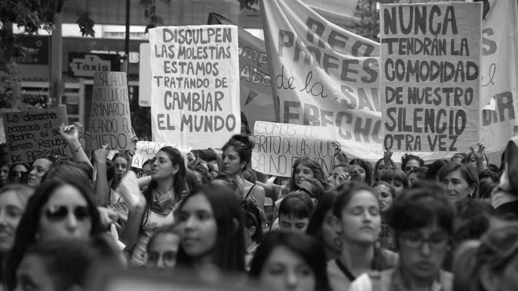 feminismo-mujer-Juan-Jose-Garcia