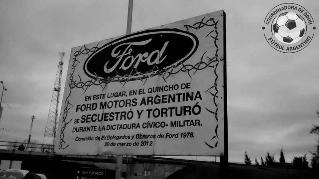ford-futbol-dictadura-latinta