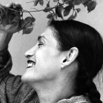 Jesusa Rodríguez y el arte de la protesta
