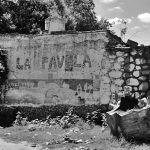 Navidad en La Favela, otra victoria