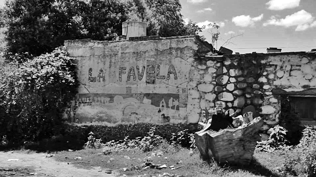 la-favela-villa-urquiza-navidad3