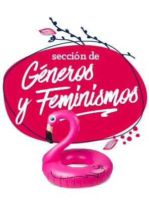 generos-feminismos-lecturas-enero-la-tinta