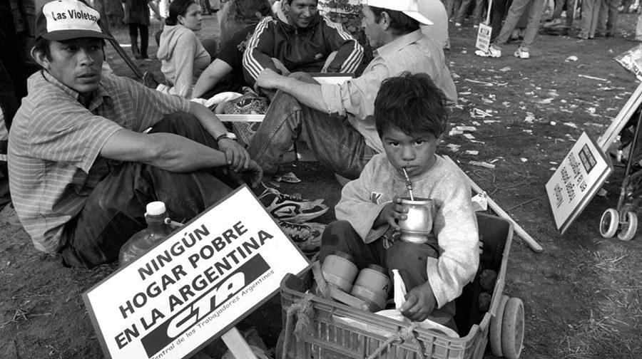 macri-hambre-pobreza-uca