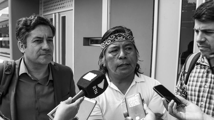 mapuches-vaca-muerta-justicia-02