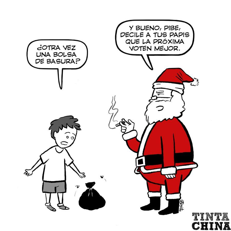 navidad-macrista-agite
