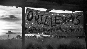 Criminalizan a personas por trabajar la tierra