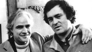 Bernardo Bertolucci: genialidad y cultura de la violación
