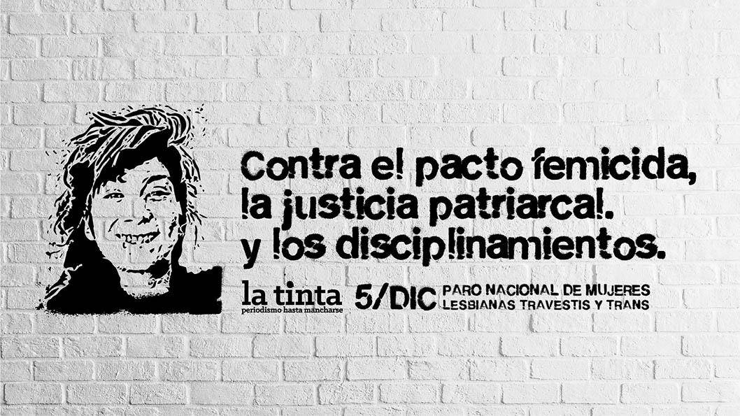 5d-paro-de-mujeres3