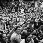Todas somos Lucía: hacia un nuevo Paro Feminista
