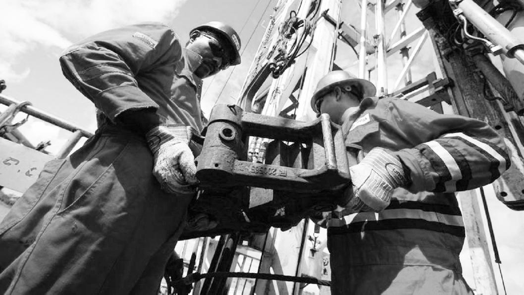 petroleo-petrolero-trabajador