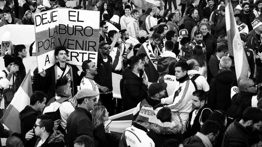river-boca-libertadores-madrid-latinta