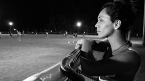 El deporte debe respetar a personas trans: hizo falta otra ley en Argentina
