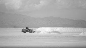 Traslasierra: otro paso más contra la mina de litio en Las Tapias