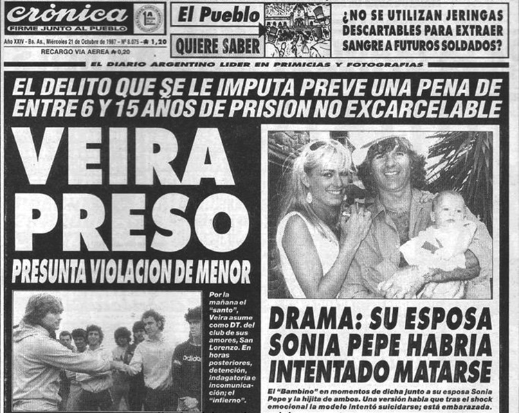 san-lorenzo-mira-como-ponemos-latinta