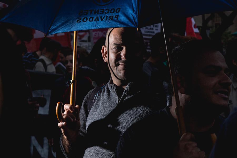 una luz en la lucha ivan brailovsky_07