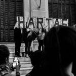 """El """"suicidio"""" de Florencia Morales. Irregularidades sin respuesta en San Luis"""
