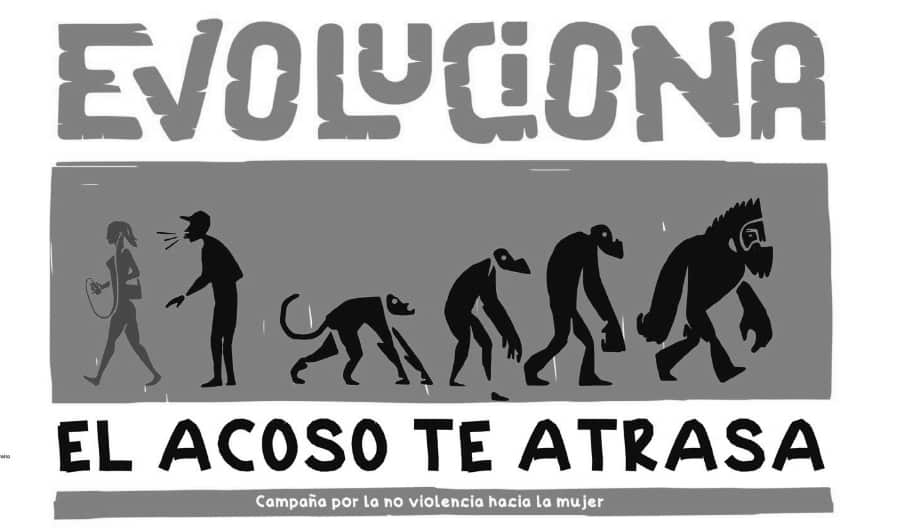 Cuba Campaña Evoluciona la-tinta