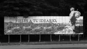 Cuba en clave dialéctica: una resurrección permanente