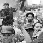 Venezuela: apuntes sobre chavismo y golpes de Estado