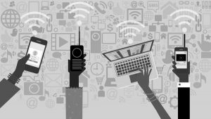 Ley de Economía del Conocimiento: avanza en el Congreso un proyecto clave para la soberanía tecnológica nacional