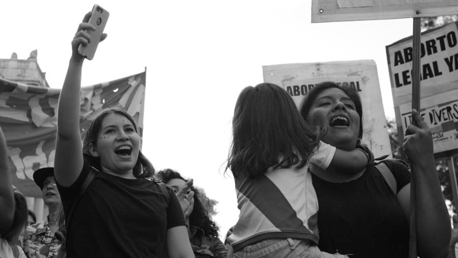 Aborto-Feminismo-mujeres-niña-nena-Colectivo-Manifiesto-02