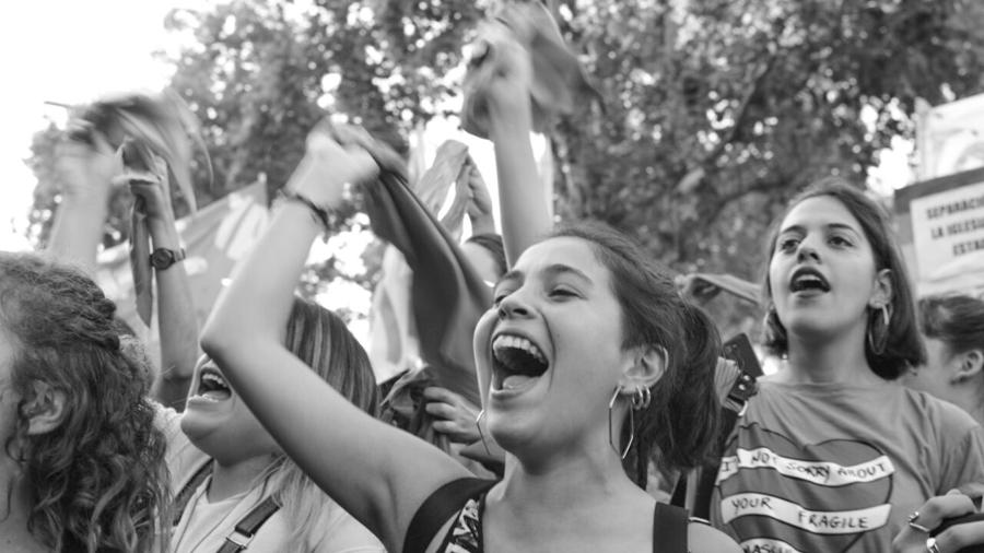 Aborto-Feminismo-mujeres-niña-nena-adolescente-Colectivo-Manifiesto-01