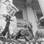 #19F Día de la Acción Verde por el Derecho al Aborto