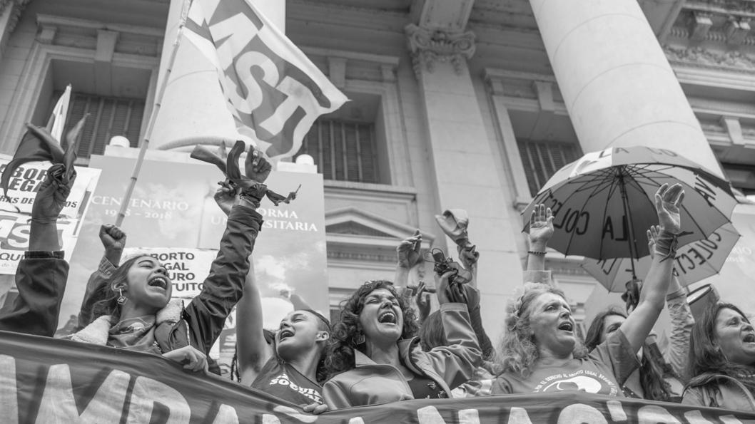 Aborto-Tribunal-Justicia-feminismo-mujeres-campaña-colectivo-Manifiesto