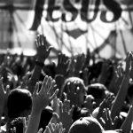Pentecostalismo: fundamentalismo doctrinal y manipulación básica