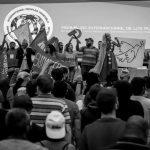 Una Asamblea de los Pueblos para defender a la humanidad
