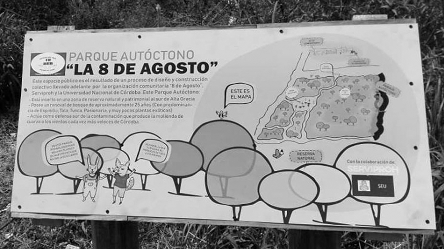 Asociacion-civil-8-agosto-Alta-Gracia-Bosque-Nativo-01