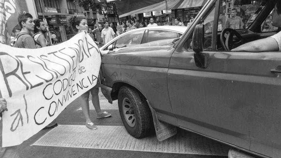 Colectivo-Manifiesto-derecha-fachos-protesta-02