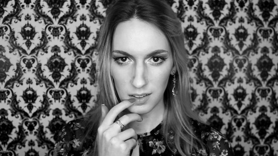 ContraPoints-Natalie-Wynn
