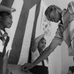 Cuba deja atrás la Constitución del 76