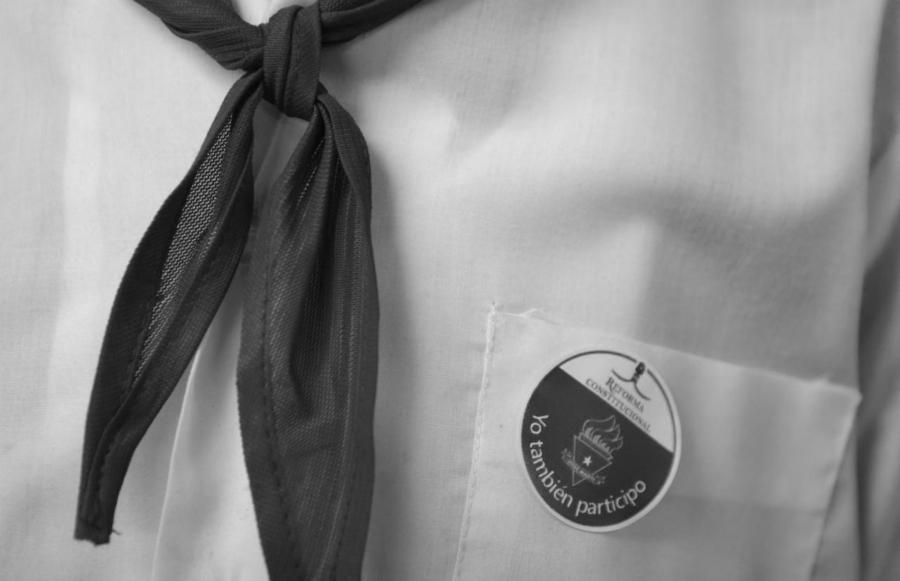 Cuba votacion referendum constitucion la-tinta