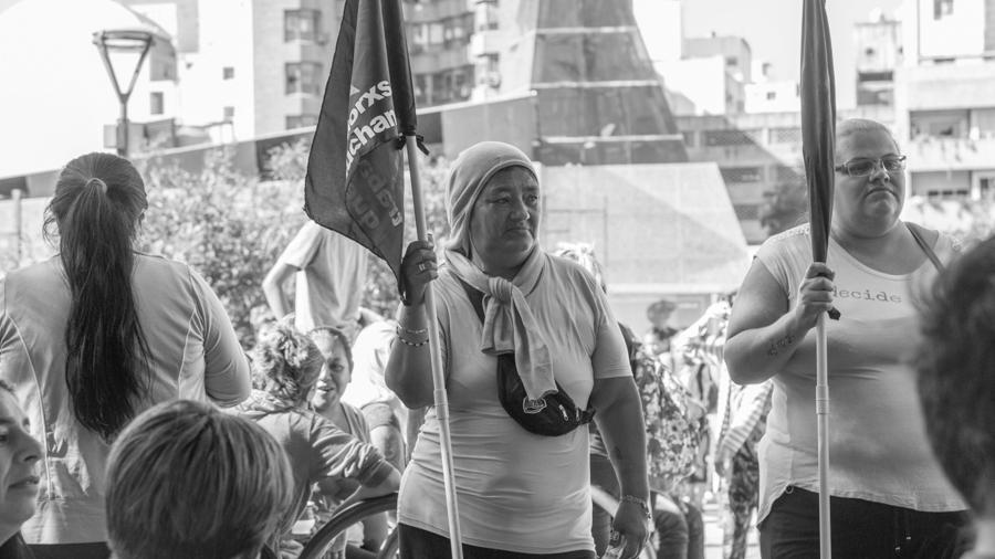 Digna-Educacion-marcha-Colectivo-Manifiesto-03