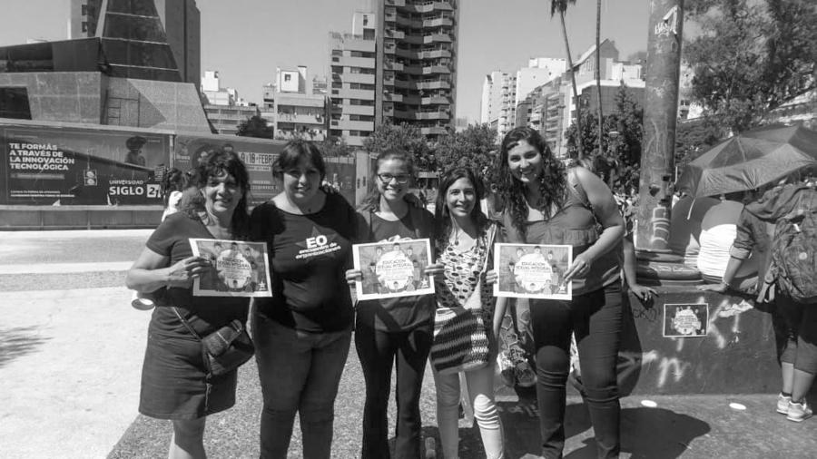 Digna-Educacion-marcha-Colectivo-Manifiesto-ESI-educacion-sexual-03