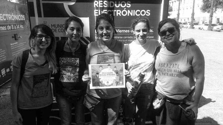 Digna-Educacion-marcha-Colectivo-Manifiesto-ESI-educacion-sexual-04