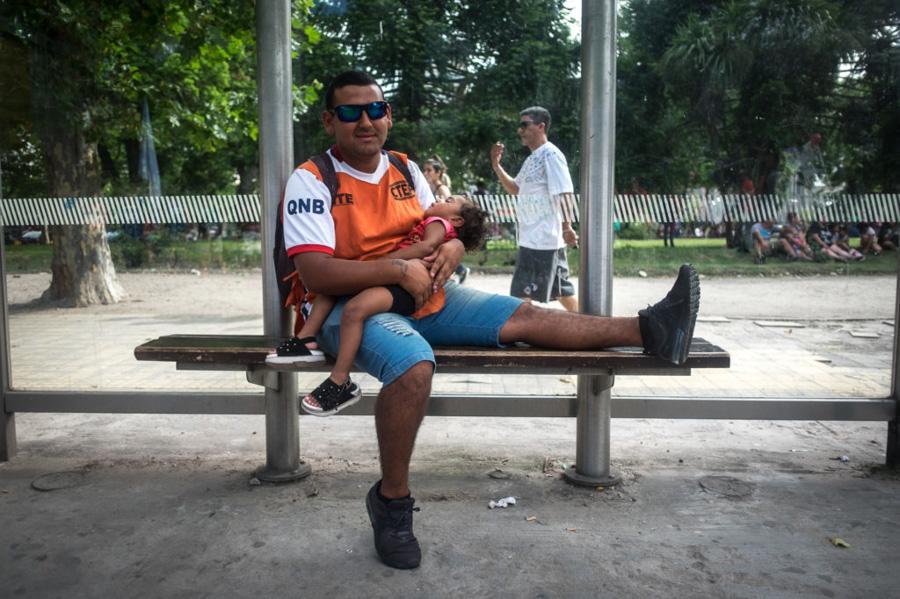 Donde el barrio se subleva Pablo Gonzalez_10