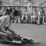 Ecuador: mujeres amazónicas