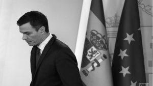 España: elecciones divididas, la batalla ya no es el centro