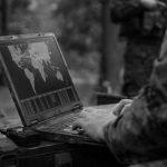 Amazon se prepara para ser el nuevo gigante del negocio militar