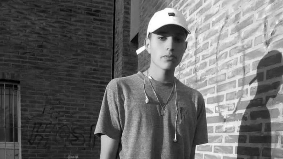 Ezequiel-Lamas-Miramar-asesinado-policia-inseguridad-linchamiento-02