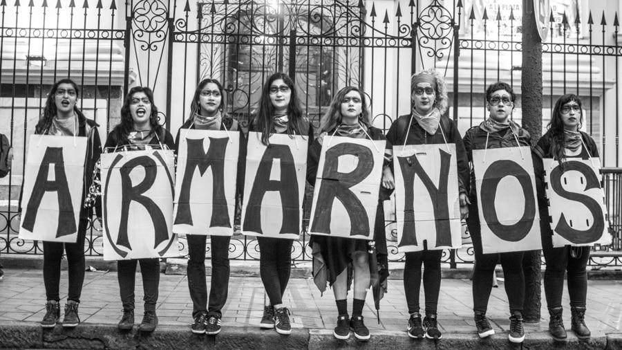 Feminismo-machismo-mujeres-colectivo-manifiesto-03