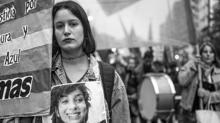 Feminismo-machismo-mujeres-colectivo-manifiesto-05