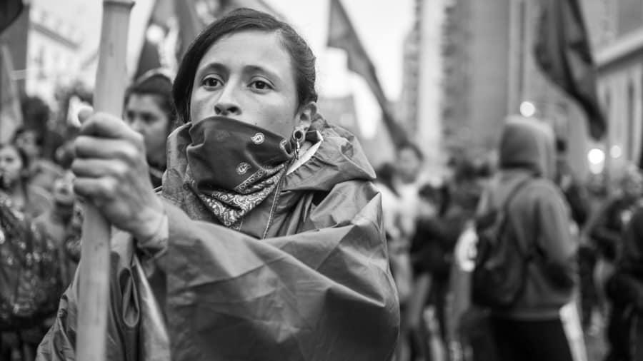 Feminismo-machismo-mujeres-colectivo-manifiesto-06