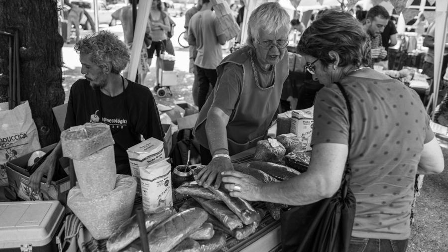 Feria-Agroecologica-agroecologia-alimentos-Colectivo-Manifiesto-01