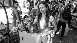 """La ONU sobre Argentina: """"El modelo de agricultura industrial ha socavado la seguridad alimentaria de la población"""""""