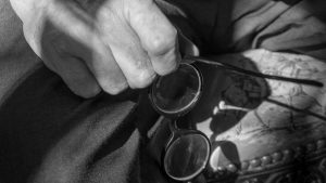¿Puede la poesía salvar el mundo? Una entrevista con Franco Berardi (Bifo)