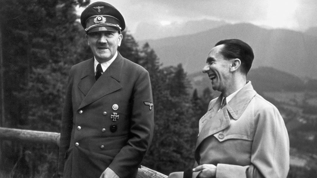 Goebbels-Hitler-nazis-ss